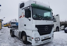 Mercedes-Benz Actros 1844 Klima Intarder EP