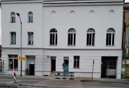 Lokal Świętochłowice Lipiny, ul. Chorzowska