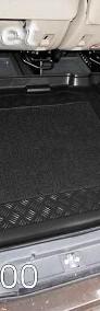 MERCEDES VITO W447 tourer extra long od 10.2014 r. mata bagażnika - idealnie dopasowana Mercedes-Benz Vito-3