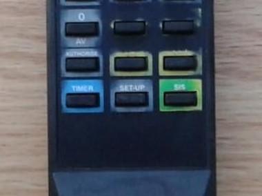 Pilot OSP On Screen Programming-1