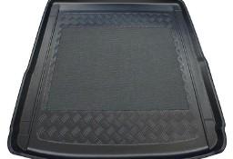 Audi A4 B9 Allroad Quattro kombi od 2019 r. do teraz mata bagażnika - idealnie dopasowana do kształtu bagażnika Audi A4