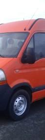 Renault Master L2H2 DOKA-4