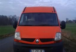 Renault Master L2H2 DOKA