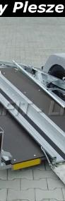 ML-002 KXL165, 331x165cm, do przewozu motocykla, DMC 600kg-3
