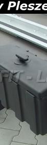 ML-002 KXL165, 331x165cm, do przewozu motocykla, DMC 600kg-4