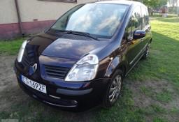 Renault Modus 1.5 dCi Pack Authentique