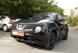 Nissan Juke 1,6benzyna,116KM.serwisowany,bezwypadkowy
