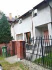 Dom na sprzedaż Poznań Umultowo ul. Dziurawcowa – 200 m2