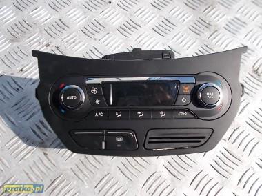 FORD KUGA MK2 PRZEŁĄCZNIK KLIMATYZACJI KLIMATRIONIK 2014 2015 Ford Kuga-1