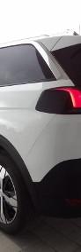Peugeot 5008 II 1.6T 181KM AUTOMAT 7-Osób KAMERA Łopatki LED-4