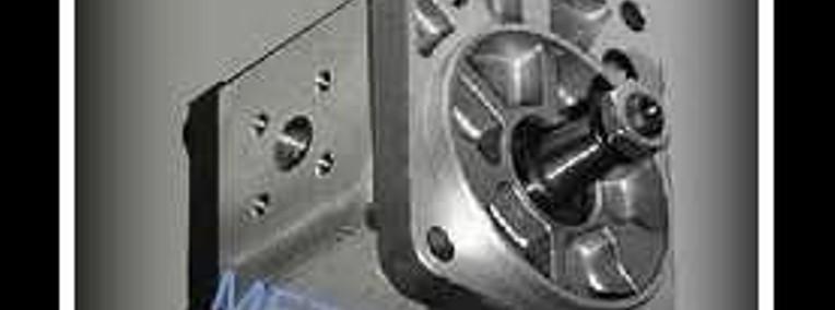 Pompa C40-3R TGL 10859***tel.601273528-1