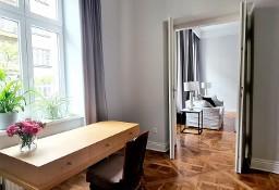 Piękny apartament 170 m2, Batorego, Stare Miasto, Kraków