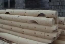 Drewno,kora,zrebki,trociny.Cena 15 zl/m3