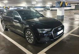 Audi A6 V (C8) 40 TDI S tronic