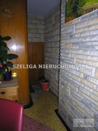 Lokal Gliwice Łabędy