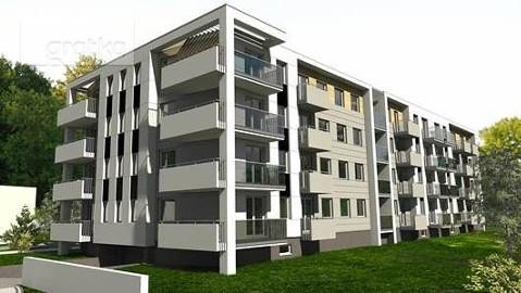 Nowe mieszkanie Skierniewice, ul. Jana III Sobieskiego 16