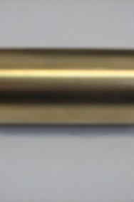 TULEJA RESORU SCAM SM35/50-2