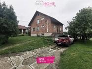 Dom Lubenia