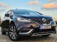 Renault Espace V INITIALE PARIS 4CONTROL Grzana Szyba BOSE Led