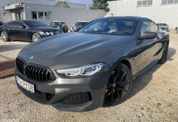 BMW SERIA 8 G14 840d xDrive Coupe G14