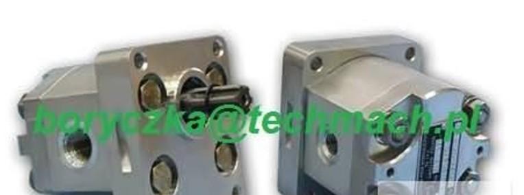 Pompa A6,3 TGL10859 tel. 601273539-1