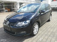 Volkswagen Sharan II 2.0 TDI BMT Comfortline