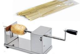 Maszynka do zakręconego ziemniaka  SPIRAL POTATO MASZYNKA