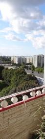 Mieszkanie 2 -pokojowe, oś. Kalinowszczyzna, Lublin-3
