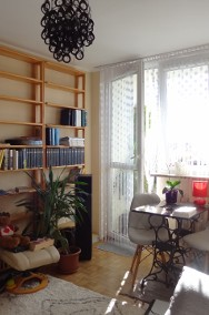 Mieszkanie 2 -pokojowe, oś. Kalinowszczyzna, Lublin-2