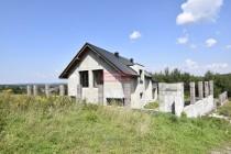 Dom Wrząsowice