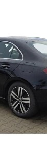 Mercedes-Benz Klasa A W177 W177 2018-3