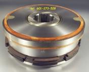 Sprzęgiełko ETM-084