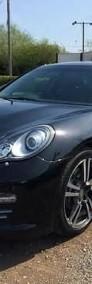 Porsche Panamera ZGUBILES MALY DUZY BRIEF LUBich BRAK WYROBIMY NOWE-3