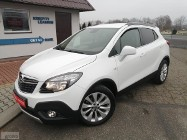 Opel Mokka 1.6 CDTI Cosmo aut