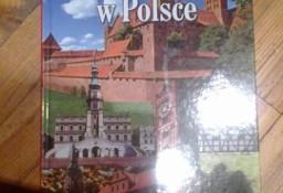 , Zabytki UNESCO w Polsce''