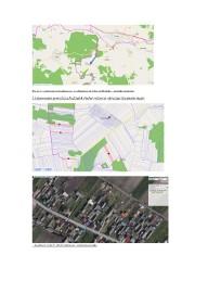 syndyk sprzeda gospodarstwo rolne  3,64  ha