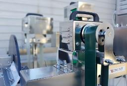 Odolejacz pasowy OPV-1 szer. pasa 50 długość robocza pasa 500 - separator oleju
