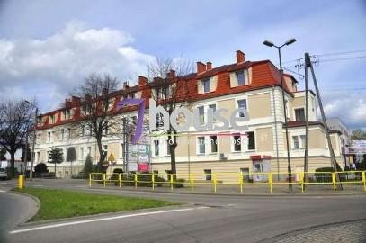 Mieszkanie Radzionków
