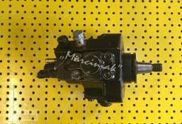 Pompa Wtryskowa Fiat Ducato 2.3 E5 Fiat Ducato