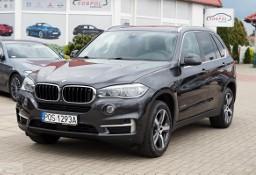 BMW X5 F15 xDrive25d