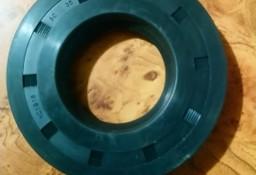 Uszczelniacz Krone SC 35x72x12 nr Granit 20.5916337.1