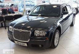 Chrysler 300C 3.5 V6 252KM FV23% Skórzana Tapicerka