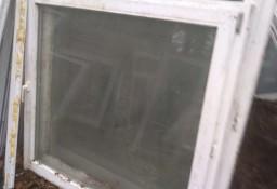 Okno PCV 145 x 160 cm 1450 x 1600 mm