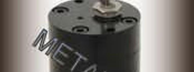 Pompa smarowania do FWC 26, FWD 32*tel.601273528-1