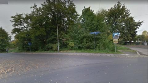 Działka inna Ruda Śląska, ul. Jana Kilińskiego