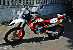 SWM 300 R RS