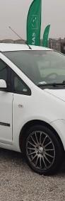 Ford C-MAX I GWARANCJA 1ROK W CENIE ZAMIANA Tempomat Alufelgi 2KPL KÓŁ, super sta-3
