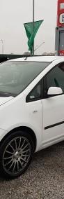 Ford C-MAX I GWARANCJA 1ROK W CENIE ZAMIANA Tempomat Alufelgi 2KPL KÓŁ, super sta-4