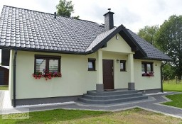 Nowy dom Prudnik, ul. Zbudujemy Nowy Dom Solidnie i Kompleksowo