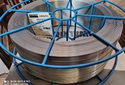 Drut spawalniczy Sandvik 316 LSi 1,2 mm w ilości 15kg nowy